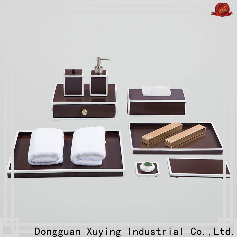 professional hotel products with good price for restroom