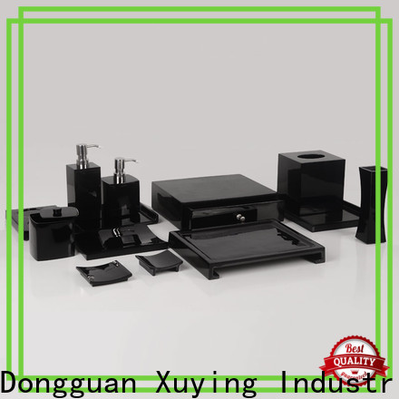 Xuying Bathroom Items hotel products with good price for bathroom