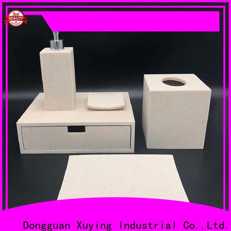 Xuying Bathroom Items popular bathroom toothbrush holder factory for bathroom