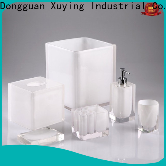 practical complete bathroom sets wholesale for home