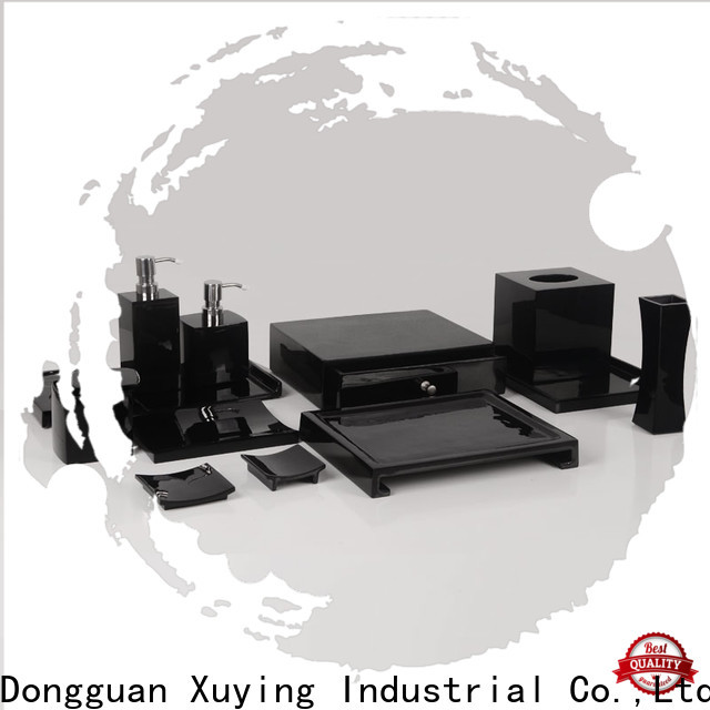 popular hotel products with good price for hotel