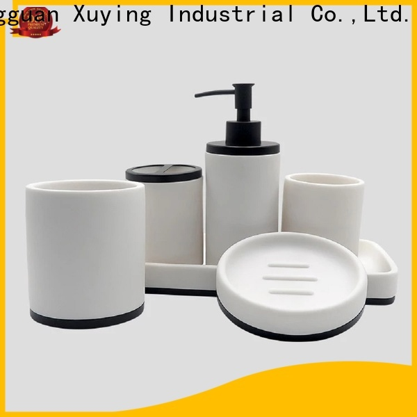 quality bathroom items wholesale for restroom