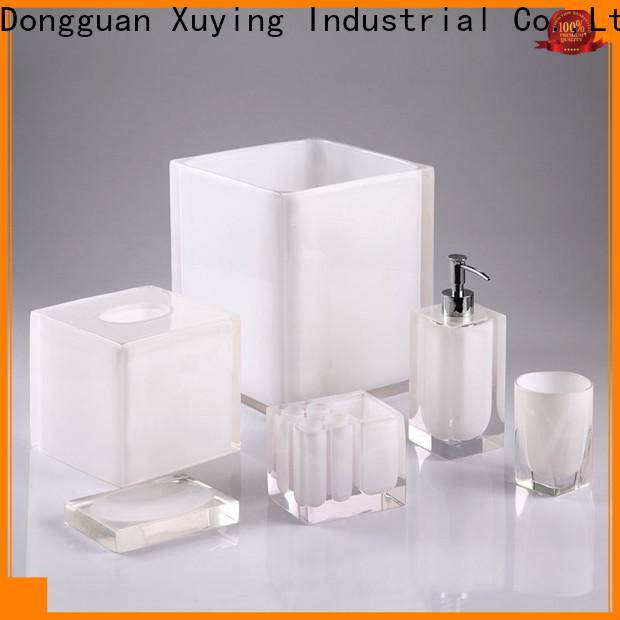 Xuying Bathroom Items practical complete bathroom sets wholesale for bathroom