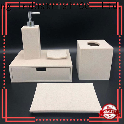 Xuying Bathroom Items popular bathroom items design for hotel