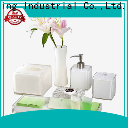 Xuying Bathroom Items practical bathroom items personalized for home