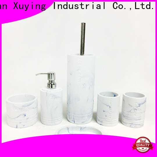 Xuying Bathroom Items black bathroom decor manufacturer for bathroom