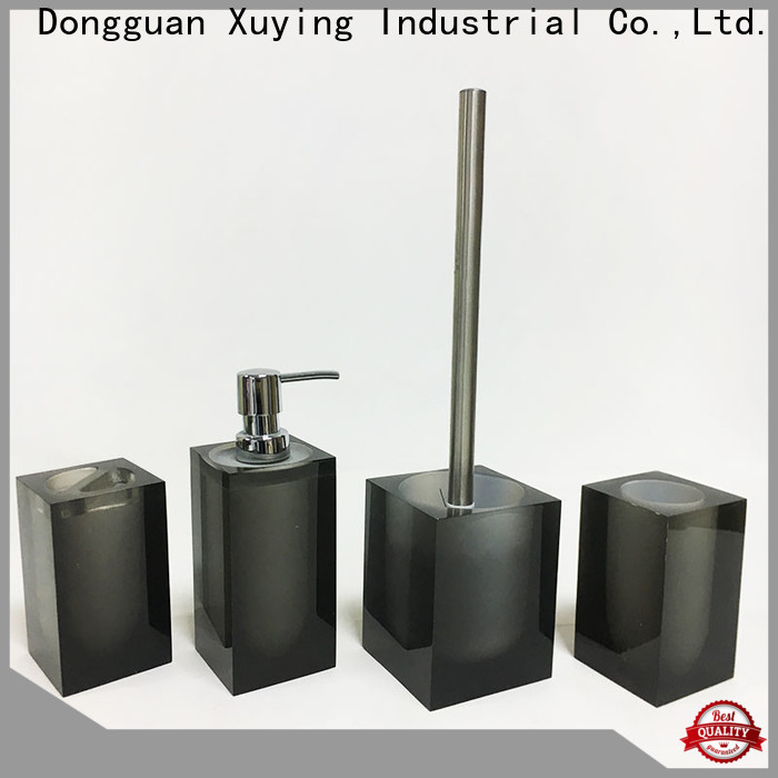 hot selling bathroom items personalized for home