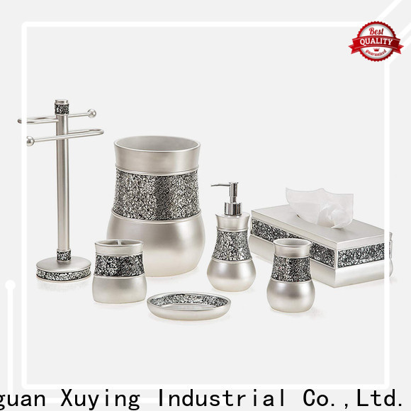 Xuying Bathroom Items black and white bathroom decor on sale for home