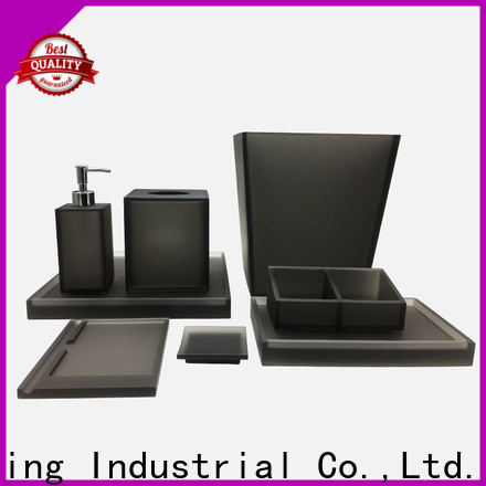 Xuying Bathroom Items practical bathroom items supplier for home