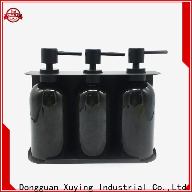 modern lotion dispenser factory price for bathroom