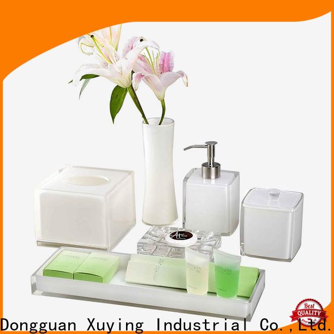 practical bathroom accessories luxury factory price for bathroom