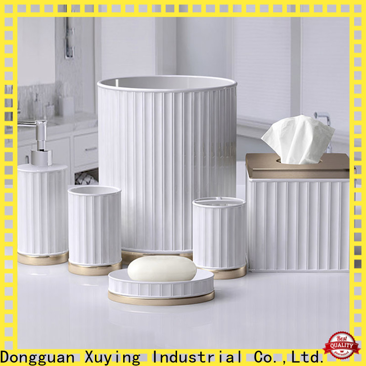 quality ceramic soap dish with good price for bathroom