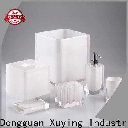 Xuying Bathroom Items bathroom decor sets personalized for home