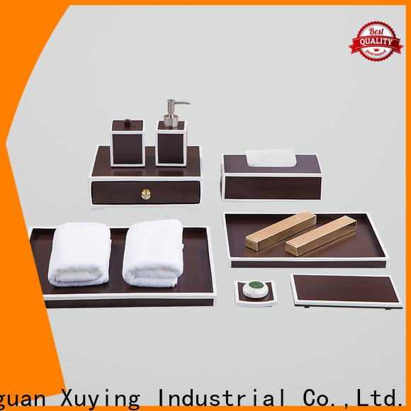 Xuying Bathroom Items professional bathroom items design for home