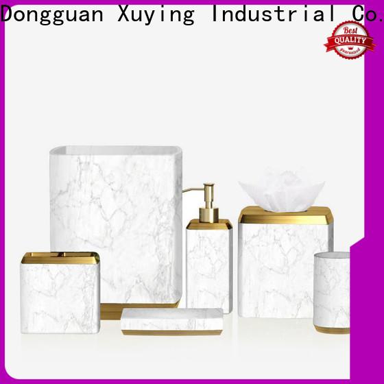 Xuying Bathroom Items