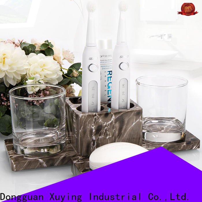 long lasting hospitality products with good price for bathroom