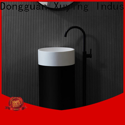 reliable sink basin wholesale for bathroom
