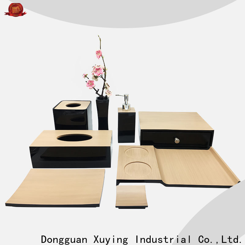 Xuying Bathroom Items hotel products with good price for home