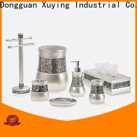 Xuying Bathroom Items