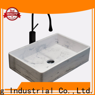 Xuying Bathroom Items reliable square bathroom sinks wholesale for home