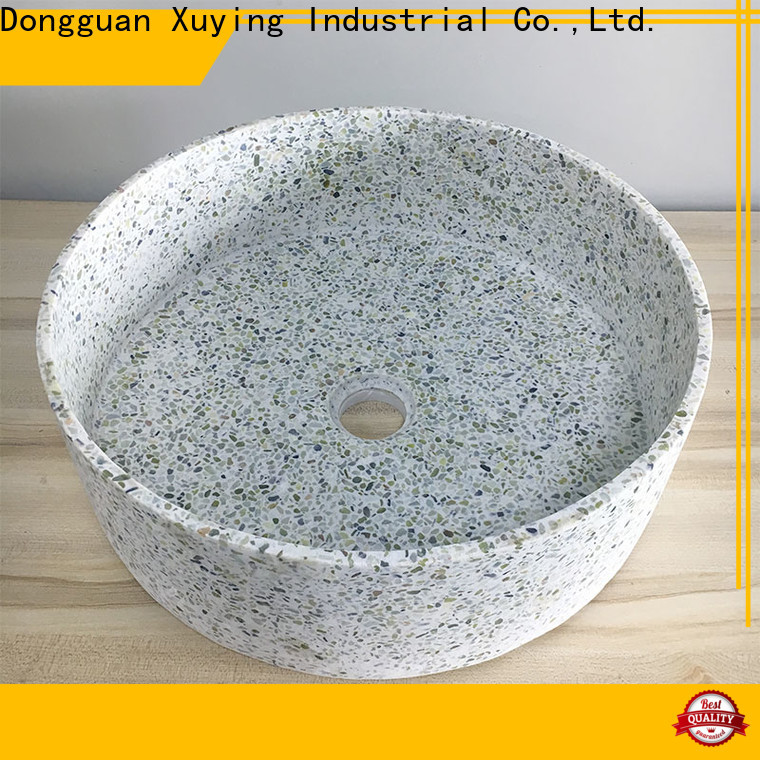 stable sink basin wholesale for bathroom