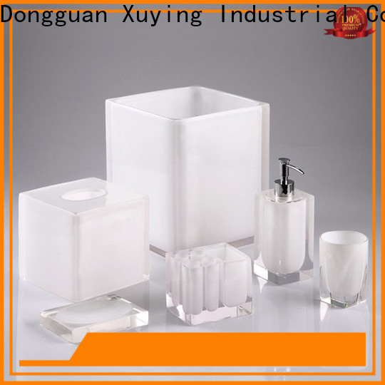 durable complete bathroom sets personalized for restroom