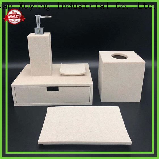 professional bathroom items design for home