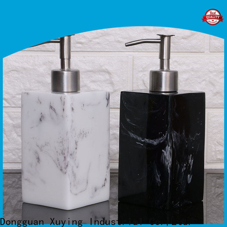modern lotion dispenser supplier for restroom
