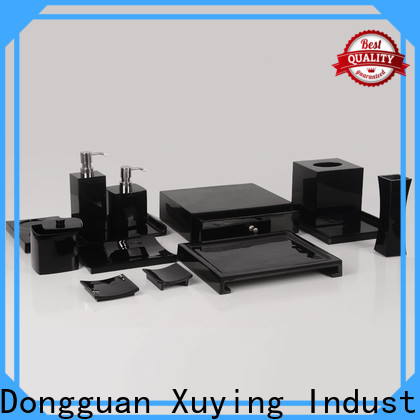 Xuying Bathroom Items bathroom items factory for restroom