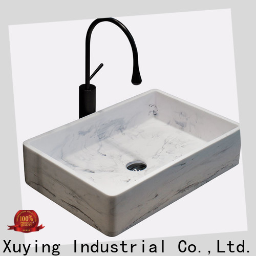 sturdy sink basin factory price for home