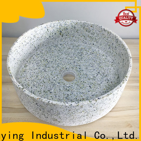 Xuying Bathroom Items stable square bathroom sinks factory price for restroom