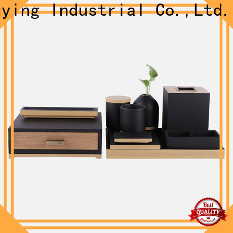 Xuying Bathroom Items elegant hotel accessories design for bathroom