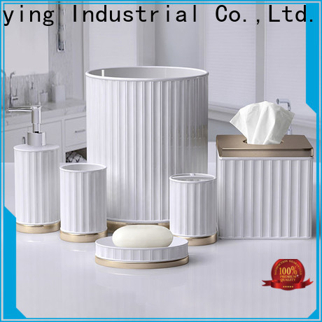 Xuying Bathroom Items hot selling ceramic bathroom accessories factory for bathroom