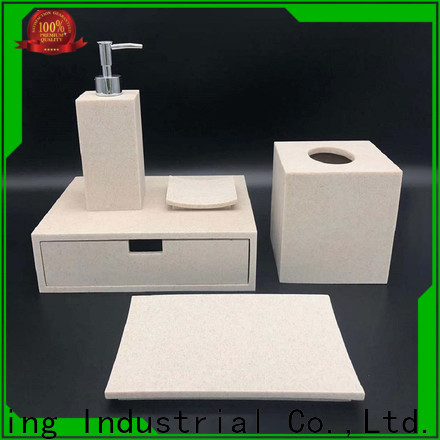 Xuying Bathroom Items popular hotel products supplier for restroom