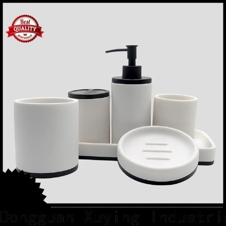 Xuying Bathroom Items quality bathroom items factory price for restroom